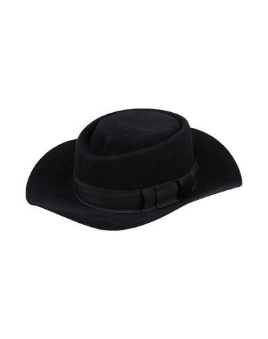eda03f05b35 Gladys Tamez Hat - Women Gladys Tamez Hats online on YOOX United States -  46598306EI