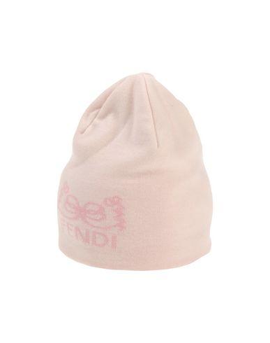 Cappello Fendi Bambina 9-16 anni - Acquista online su YOOX bf2442e1e163