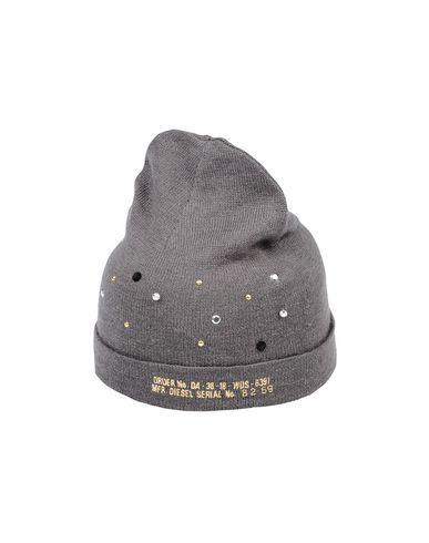 Diesel Hat Girl 0-24 months online on YOOX Hong Kong c42ac68f70b