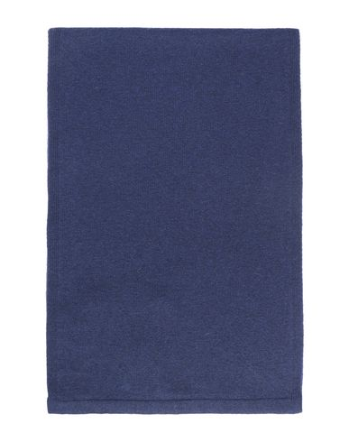 8 by YOOX - Oblong scarf