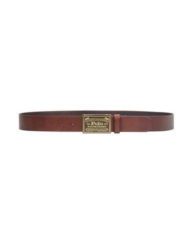 cfad254837909 Polo Ralph Lauren Leather Belt - Men Polo Ralph Lauren Leather Belts ...