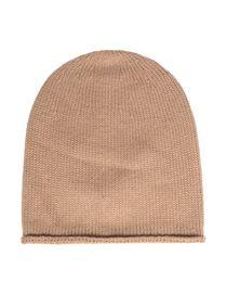 quality design 5da14 f70dd Cappelli Cachemire Uomo online: Collezione Uomo su YOOX