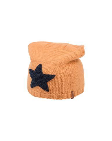 BARTS - Cappello