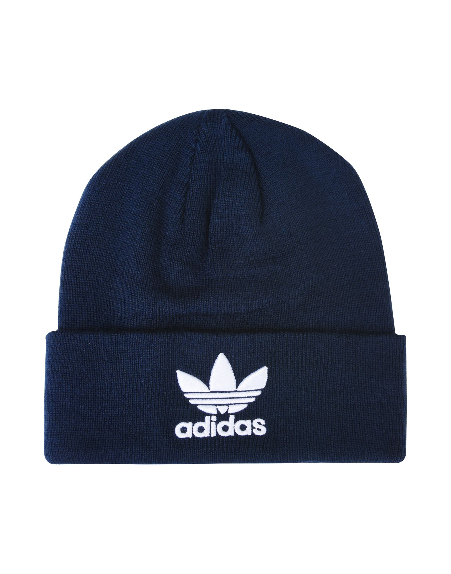 Adidas Originals Cappelli - Adidas Originals Uomo - YOOX 1257a584d64d