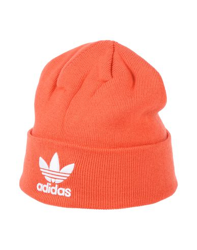 db8ebf30a ADIDAS ORIGINALS Hat - Accessories | YOOX.COM