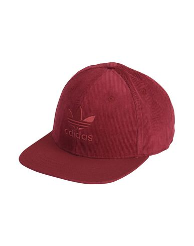 Adidas Originals Tref Herit Snb - Hat - Men Adidas Originals Hats ... 6bf9adc8eaa