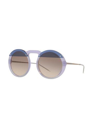 75724c76ec Γυαλιά Ηλίου Emporio Armani Ea4121 - Γυναίκα - Γυαλιά Ηλίου Emporio ...