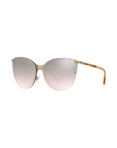 Γυαλιά Ηλίου Ralph Lauren Rl7059 - Γυναίκα - Γυαλιά Ηλίου Ralph ... f4884362b2d