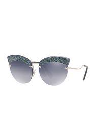 62ebd08109 Γυναικεία γυαλιά ηλίου