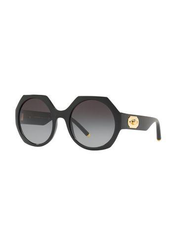 Γυαλιά Ηλίου Dolce   Gabbana Dg6120 - Γυναίκα - Γυαλιά Ηλίου Dolce ... c611bf884eb