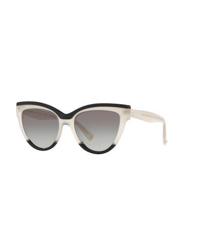 0edadfccef Gafas De Sol Valentino Va4034 - Mujer - Gafas De Sol Valentino en ...