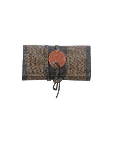 808e525f Fendi Wallet Men - Wallet Design