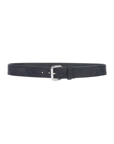Diesel Leather Belt   Belts by Diesel