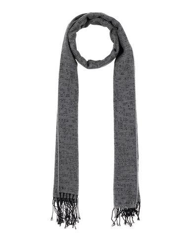 Calvin Klein Scarves - Men Calvin Klein Scarves online on YOOX ... 4078fb007f5