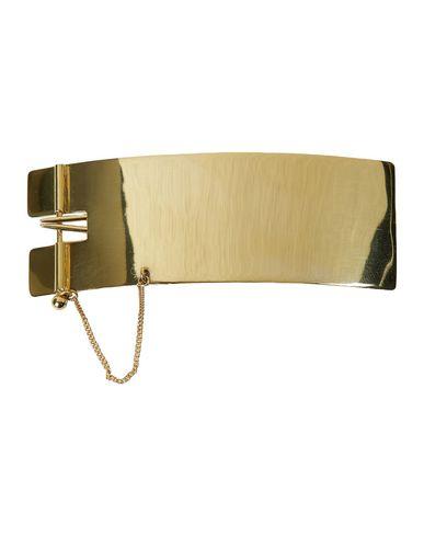 CORNELIA WEBB Hair Accessory in Gold