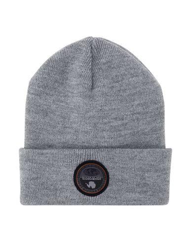 Cappello Napapijri Fulton - Uomo - Acquista online su YOOX - 46600372CP d9201b7e5a7a