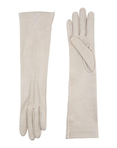 JIL SANDER - Gloves