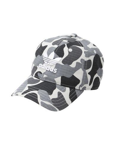 Adidas Originals Classic Cap Cam - Hat - Men Adidas Originals Hats ... 79b6fd11de7