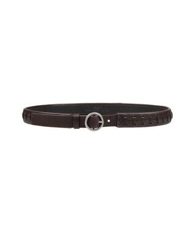 SAINT LAURENT - Regular belt