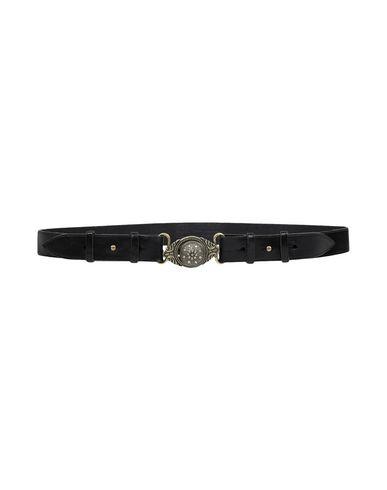 BALENCIAGA - Regular belt