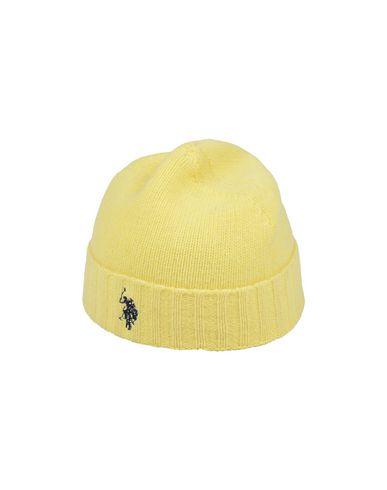 U.S.Polo Assn. Hat Girl 3-8 years online on YOOX Poland 66ecaf08803c