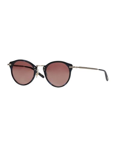 Oliver Peoples Sunglasses   Sunglasses by Oliver Peoples