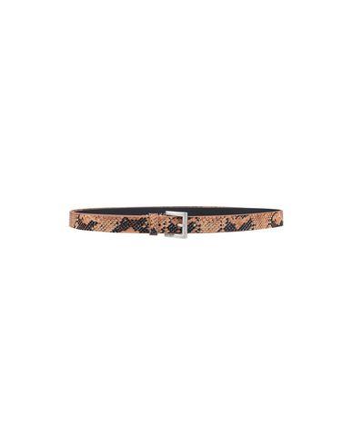 Pinko Belt In Brown
