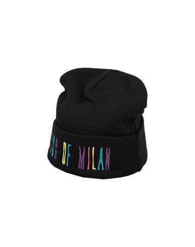 Marcelo Burlon Hat Boy 3-8 years online on YOOX United States 5437ff93481