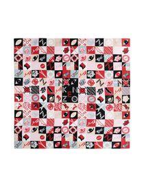 Foulard donna online  foulard firmati di seta, cotone   YOOX 4716e59ea7b