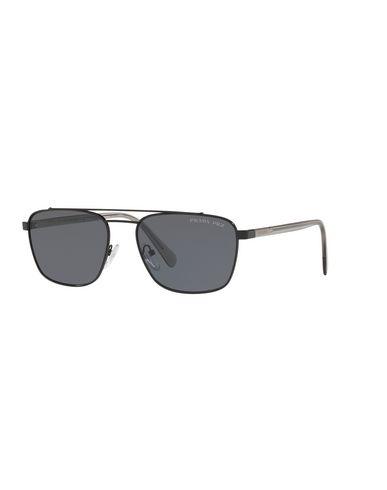 PRADA - Sonnenbrille