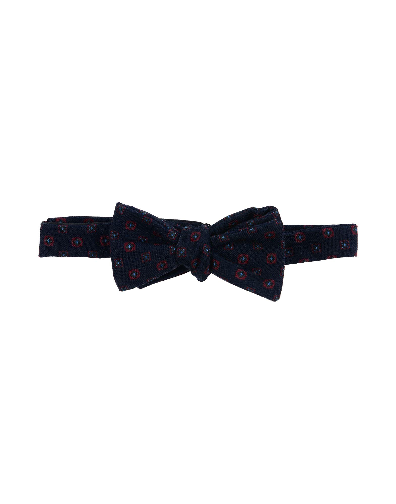 offrir des rabais Design moderne sélectionner pour officiel HACKETT Cravate - Accessoires | YOOX.COM