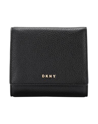 DKNY - Wallet
