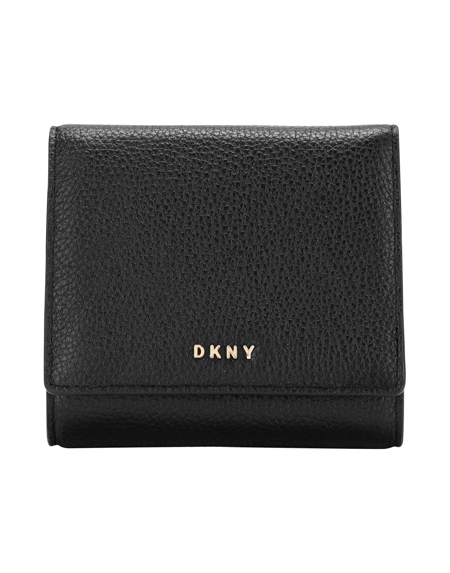 Πορτοφόλι Dkny Γυναίκα - Πορτοφόλι Dkny στο YOOX - 46603078AO 646549a625c
