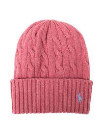Cappelli donna online  cappelli eleganti estivi e invernali  87c6b678d5cb