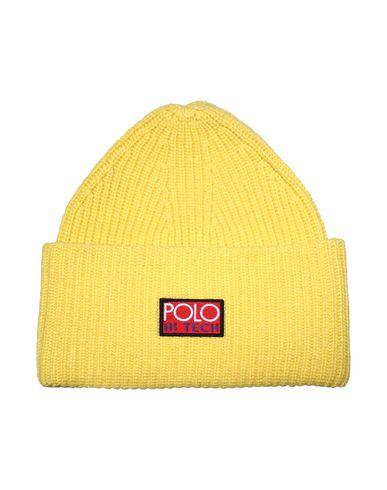 codice Pornografia Orso  donna ralph lauren beanie cappelli low price 13540 96f20