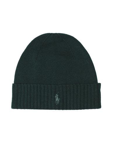 POLO RALPH LAUREN - Hat