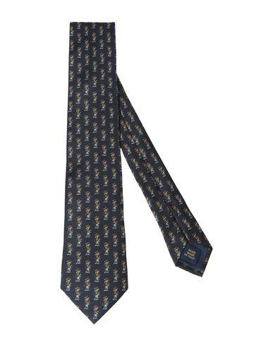 9f61afdaeef8 Polo Ralph Lauren Rugby Bear-Tie - Tie - Men Polo Ralph Lauren Ties ...