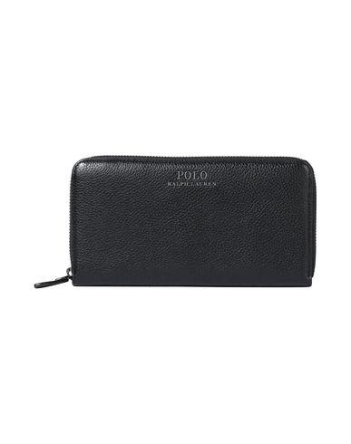 bester Ort für Release-Info zu damen POLO RALPH LAUREN Wallet - Small Leather Goods | YOOX.COM