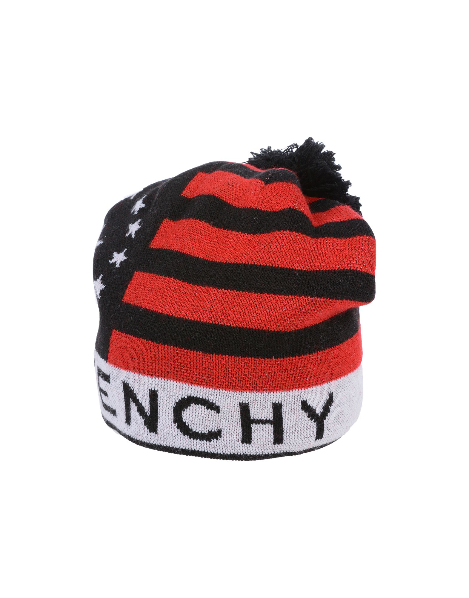 06c434bd2 GIVENCHY Hat - Accessories | YOOX.COM