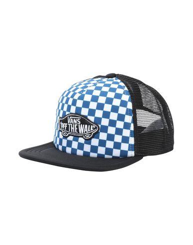 Vans Hat Boy 9-16 years online on YOOX United States b19f141c1ace