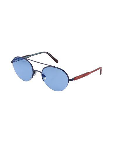 Celeste Cooper Retrosuperfuture Super Sunglasses Men By vS1w4tq7C