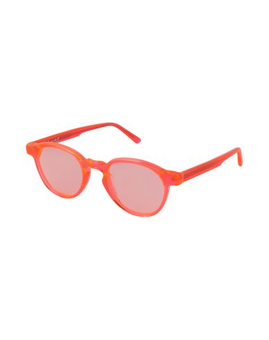 a7d9d189555a63 Super By Retrosuperfuture The Iconic - Andy Warhol - Sunglasses ...