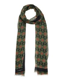 e8eb353014c3 Women s Scarves - Spring-Summer and Fall-Winter Collections - YOOX ...