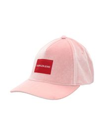 6d85c86f8bd Women s hats online  elegant hats for Summer and Winter