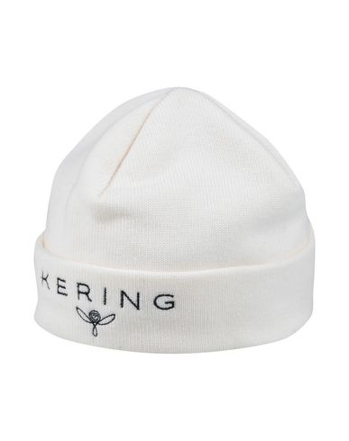 c5fc05ac Balenciaga Hat - Men Balenciaga Hats online Men Accessories KgA39ssu 70%OFF