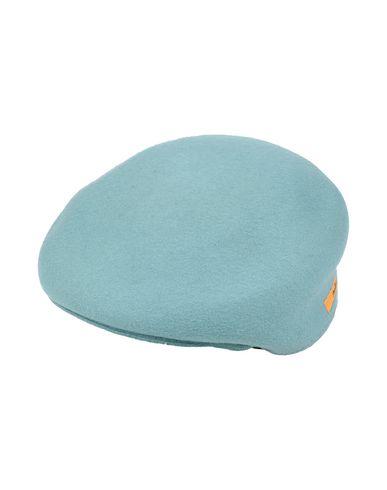 Borsalino Hat - Women Borsalino Hats online on YOOX United States ... 16524d7008d