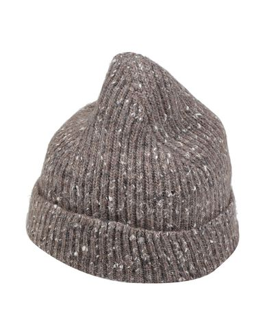 Maison Margiela Hat - Men Maison Margiela Hats online on YOOX United ... 668734a77d7