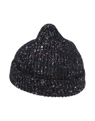 Maison Margiela Hat - Men Maison Margiela Hats online on YOOX United ... 6955539ae466