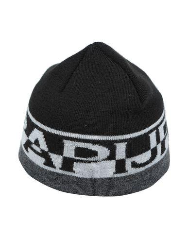 Cappello Napapijri Bambina 3-8 anni - Acquista online su YOOX f3f88404f916