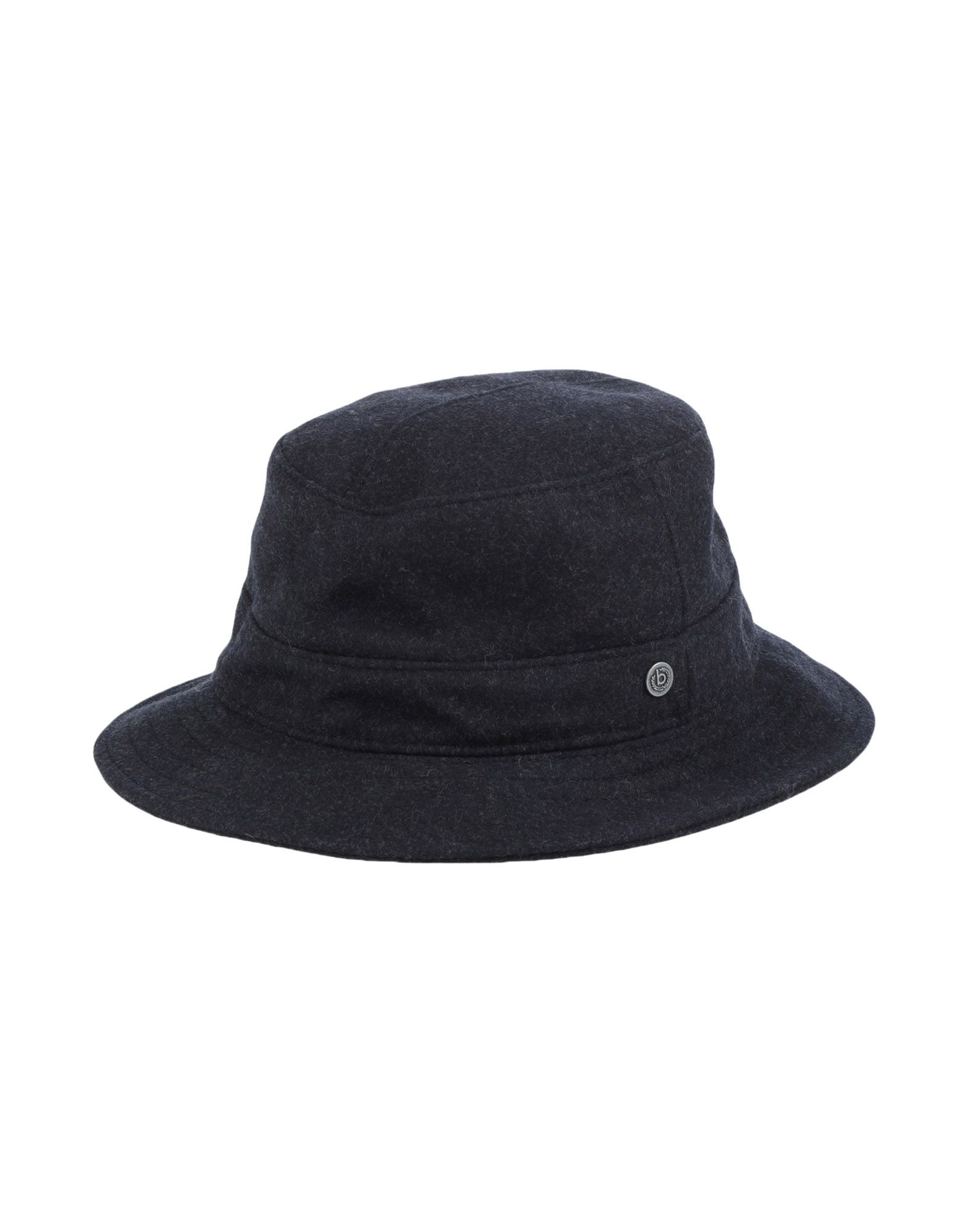 9886505cfc617b Bugatti Hat - Men Bugatti Hats online on YOOX Poland - 46606093DC